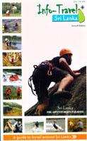 Info-Travel Sri Lanka