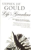 Life's Grandeure