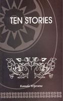 Ten Stories