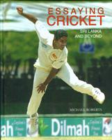Essaying Cricket