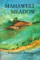 Mahaweli Meadow