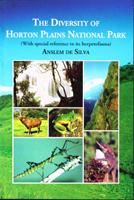 The Diversity of Horton Plains National Park