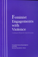 Feminist Engagements with Violence