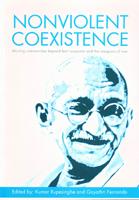 Nonviolent Coexistence