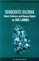 Democratic Dilemma
