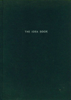 The Idea Book