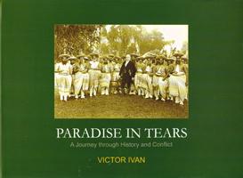 Paradise in Tears