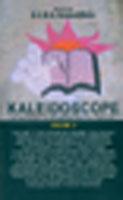 Kaleidoscope Volume 2