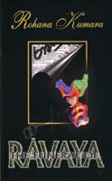 Funeral of Ravaya, The