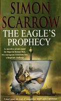 Eagle's Prophecy, The