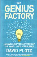 Genius Factory, The