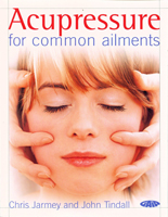 Accupressure for Common Ailments