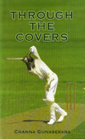 Through the Covers