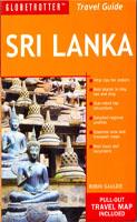 Sri Lanka (Globetrotter Travel Pack)