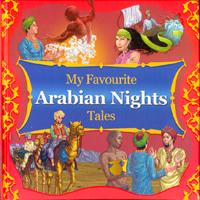 My Favourite Arabian Nights Tales