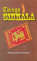 Things Sinhala