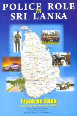 Police Role In Sri Lanka