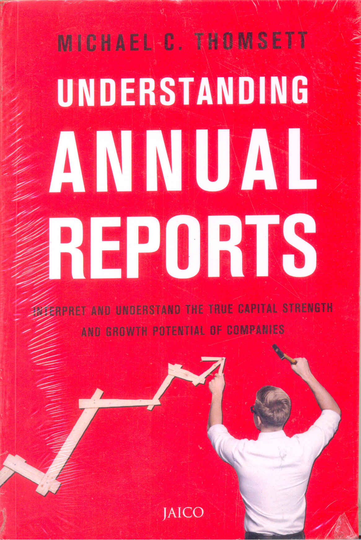 Understanding Annual Reports