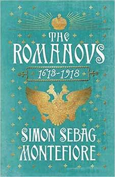 Romanovs :1613 - 1918